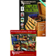 Woodworker's Journal Complete Collection DVD-ROM (1977-2012 + 2013)