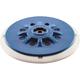 Festool Fusion-Tec MultiJetstream Hard Sanding Pad, 150mm (498988)