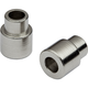 Toothpick Key Ring Bushing Set