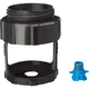 Graco CanConnect™ Quart Can Mounting Adapter for Handheld Sprayers