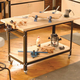 Rockler Customizable Shop Stand Components