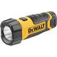 DeWalt DCL023 8V Max LED Work Light