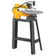 DeWalt 20'' VS Scroll Saw with  Work Light and Stand