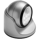 6-LED Cordless Porch Light