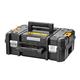 DeWalt TSTAK™ Flat Top Toolbox