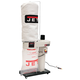 Jet® DC-650 Dust Collector with 5 Micron Bag Filter Kit