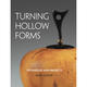Turning Hollow Forms, Book