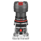 Porter-Cable 4.5 Amp 1/4'' Palm Router