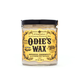 Odie's Wax, 9 oz.
