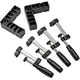 Rockler Mini Clamp-It® Assembly Square Kit