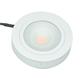 Loox 3010 24V LED Puck Light