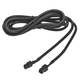 Loox 24V 78'' Extension Lead for Switch