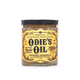 Odie's Oil, 9 oz.