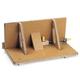 Adjustable Box Joint Jig Downloadable Plan