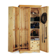 An Angler's Cabinet Downloadable Plan