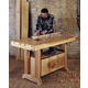 Classic Workbench Downloadable Plan