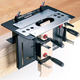 Trend® Mortise & Tenon Jig