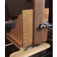 Table Saw Tenoning Jig Downloadable Plan