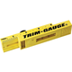 4'' Trim Gauge™ Multi-Purpose Tool