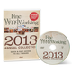 Fine Woodworking 2013 Annual Collection DVD-ROM