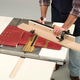 Incra Miter Express Miter Sled