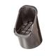 Dust Right® Screened Shop Vacuum Nozzle
