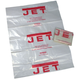 Jet CB-5 20'' Dia. Dust Collection Bags