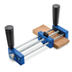 Rockler Small Piece Holder