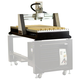 Axiom AutoRoute 8 Pro+ CNC