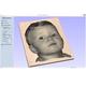 PhotoVCarve Software for CNC