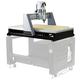 Axiom AutoRoute 6 Pro+ CNC