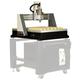 Axiom AutoRoute 4 Pro+ CNC