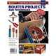 Woodworker's Journal Winter 2015