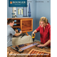 Rockler Woodworking & Hardware International Catalog