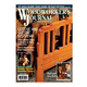 Woodworker's Journal - January/February 2015