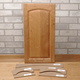 Arch Door Templates