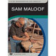 Sam Maloof: Woodworking Profile DVD