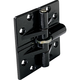 Double Locking Bi-Fold Door Hinge