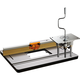 Bench Dog® Cast Iron Router Table, Pro Fence & Pro Router Lift