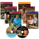 Woodworker's Journal The Way to Woodwork Complete Library With Outdoor Projects and Woodworking's Critical Path CDs