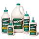 Titebond III Ultimate Wood Glue, Quart
