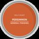 GF Milk Paint, Persimmon, Pint