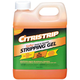 Citristrip Paint & Varnish Stripping Gel - Quart