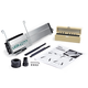 AC 12 Accessory Kit for Leigh Super 12 Dovetail Jig