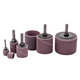 15 Piece Drum Sander Kit and Replacement Sleeves