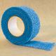 Flexx-Rap® Finger Protection Wrap