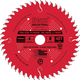 160mm x 48T Freud Industrial Thin Kerf Track Saw Blade (LU79R006M20)