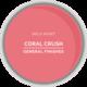 GF Milk Paint, Coral Crush, Pint