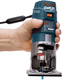 Bosch Colt™ Variable-Speed Palm Router Kit