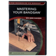 Mastering Your Bandsaw, Fine Woodworking DVD